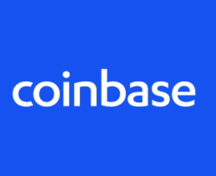 Coinbase UK