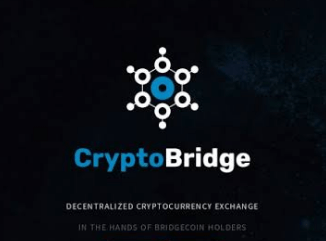 CryptoBridge KYC