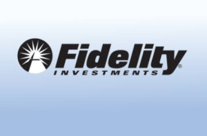 Fidelity Investment crypto Custody