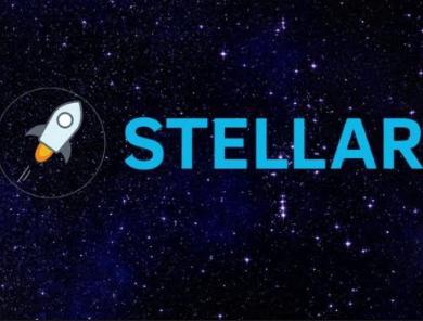 Stellar Inflation