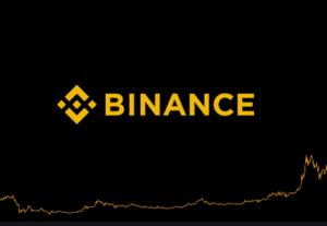 Binance.US Lists BUSD and IOTA