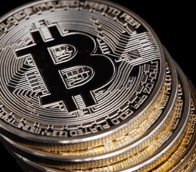 Bitcoin Price Goes Below $6,700
