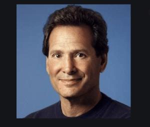 Dan Schulman Bitcoin