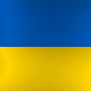 Bittrex Collaborate Ukrainian Government