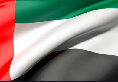 Saudi-UAE Leaders Confirm Jointly Issued Digital Currency