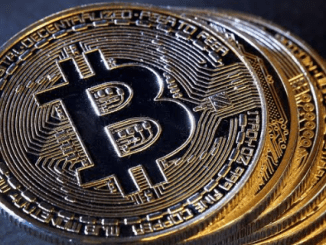 Argentine Central Bank Bans Bitcoin Purchase with Credit Card