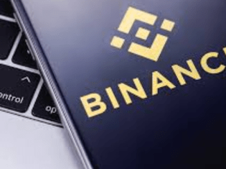 Binance To Launch Latin American Fiat Gateway in Brazil & Argentina