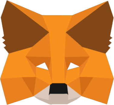 Google Suspends MetaMask From Its Android App Store