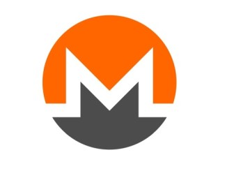 Riccardo Spagni, Monero Maintainer Steps Down