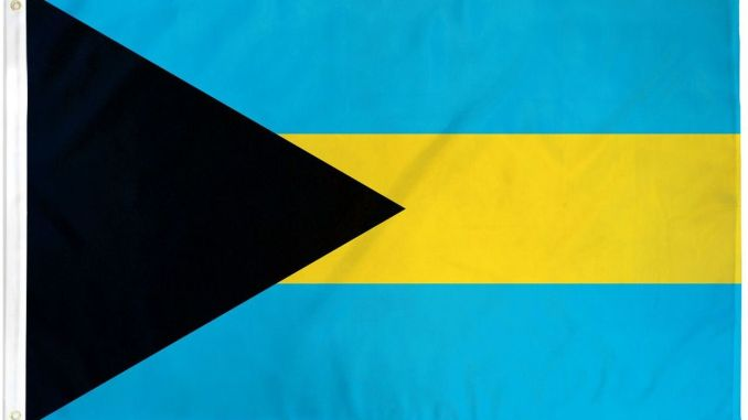 Central Bank of the Bahamas to Launch Own Digital Currency 'Sand Dollar'