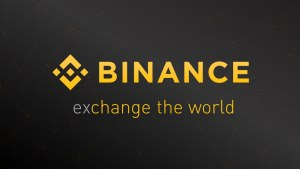 Binance.US Might List Tron