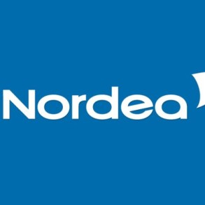 Nordea Bank and cryptocurrency