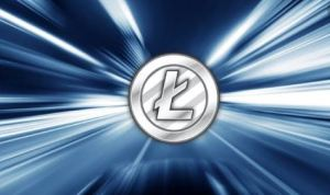 Litecoin Network Volume Broke $100 Billion in 2019