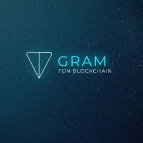 Liquid Cancels Sale of Telegram's Gram Tokens