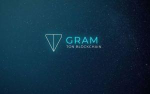 Liquid Cancels Sale of Telegram's Gram Tokens