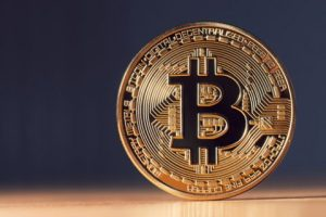 Bitcoin on the Verge of Rendering Fiat Currency Obsolete