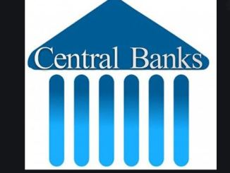 Central Banks to Explore Use Case Of Central Bank Digital Currencies