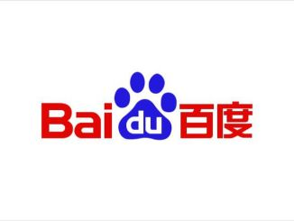 Baidu Launches Its Own Cryptocurrency, Xuperchain