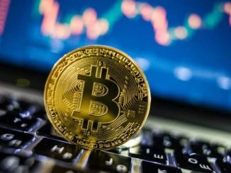 10M Bitcoins Have Not Moved in More Than a Year