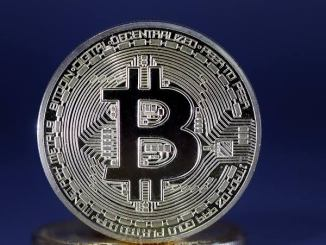 Only 100 Days Left Until Bitcoin Becomes More Scarce
