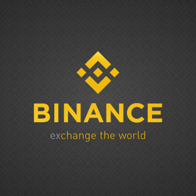 Binance Singapore License