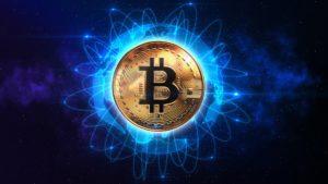 WikiLeaks Bitcoin Address Donations