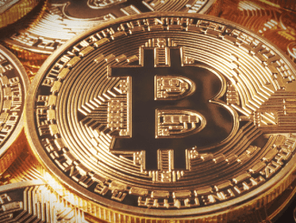 Bitcoin Price ready to bounce based on massive Coinbase outflow