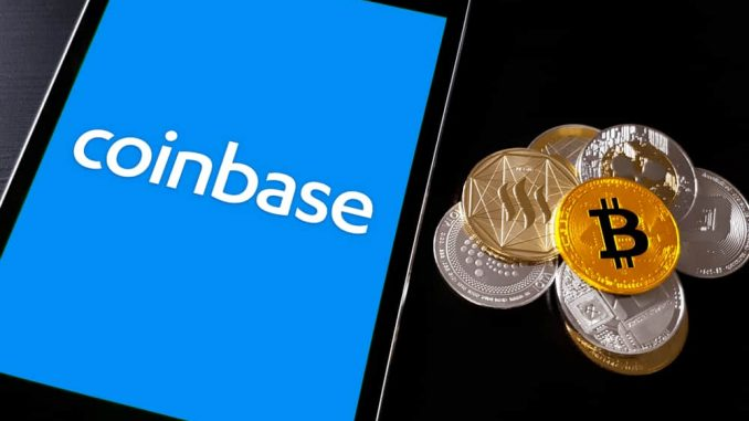 Coinbase Pro Margin Trading United States