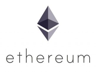 Ethereum (ETH) Outperforming Bitcoin