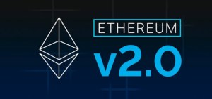 Ethereum Developers Hope ETH 2.0 Will Launch in 2020