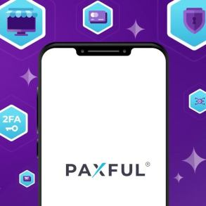 Paxful $1.6 Billion trading volume