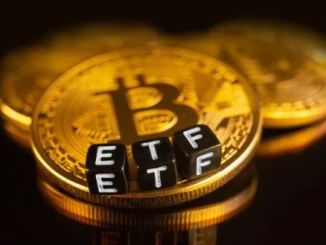 Wilshire Phoenix bitcoin etf