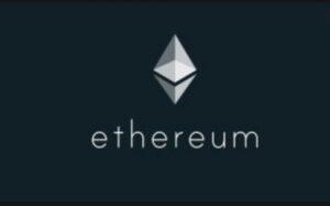 Ethereum Daily Transactions Surpasses 1 Million On DeFi hype
