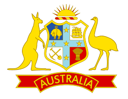 $6 MIllion in grants offered by the Australian Government to Innovative Blockchain teams