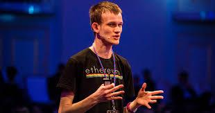 Ethereum Network to Scale 100x- Vitalik Buterin
