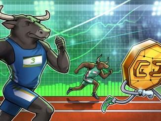 The Crypto Bull Market: Etoro CEO speculates favorable outcome