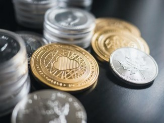 Filecoin is aiming to become one of the largest earning cryptocurrrencies