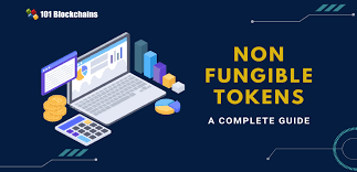 Non-Fungible Token taking over the Entertainment Industry