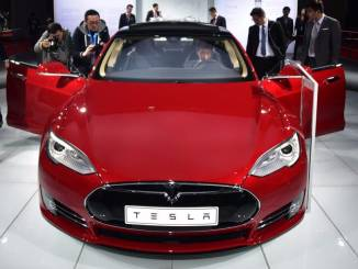 Spending BTC On A Tesla Could Be An Enormous Mistake