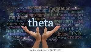 After Mainnet delay Theta Token Price sinks 25% Overnight