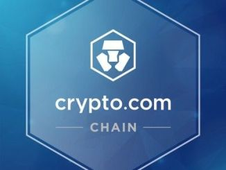 Crypto.com becomes a major shareholder in Visa Network