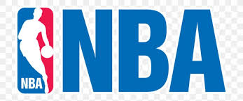 National Basketball Association to Invest in Blockchain