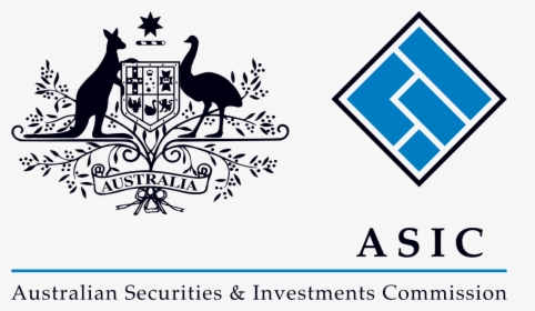 Crypto industry says rules are unclear as ASIC calls for closer engagement