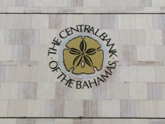 Bahamas ranked first for retail CBDC development