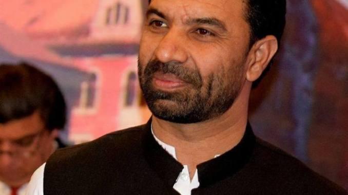 Crypto users demand reinstatement of Pakistani government adviser