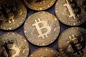 Bitcoin now owned by forty six million Americans