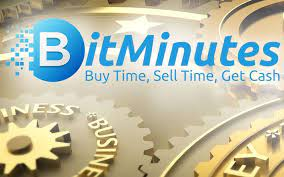 Seven things you don't know about BitMinutes number six will shock you