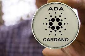 Cardano ready to mint and sell NFT collectibles