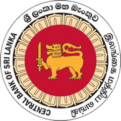 Crypto Investment Risk: Sri Lanka Central Bank warns against loss of finance.