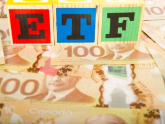 Grayscale Market Share may be affected by Canada's Purpose Bitcoin ETF